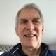 Councillor Rod Higgins