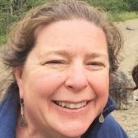 Susan Eidfjord
